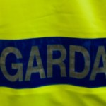 Bravery awards for hero gardaí