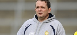 Clare fail to match Cork's sharpness
