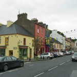 Clare cleans up in Tidy Towns