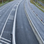 N18 road works begin this weekend