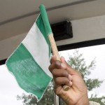 Nigeria's Independence Day celebrations