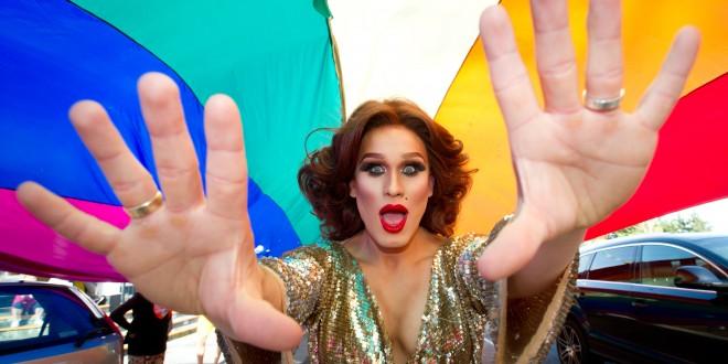 Lisdoonvarna Gay Matchmaking Festival 2013 adult tube
