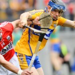 Magnificent Clare can up it another notch