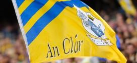 Banner colour