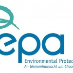 EPA to sniff out Shannon smell