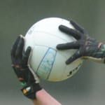 Tones to overcome Clondegad  as fixture pile-up looms