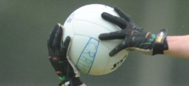 Kerry minors too strong for Clare