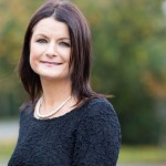 Shannon Chamber CEO promoted to Chambers Ireland board