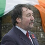 No Fianna Fáil members in Kilrush