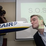 Ryanair deal to boost Shannon