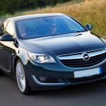 Insignia brings new technology and efficiency