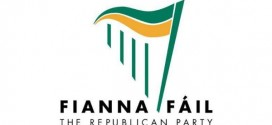 Meaney fails to make Fianna Fáil ticket