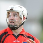 Whitegate toppled by Youghal in Munster intermediate semi final