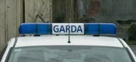 Man in custody following alleged Clarecastle firearm incident