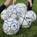 €200,000 for Kildysart AstroTurf pitch