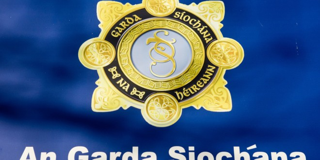 'Paranoia' strikes Kilrush criminals