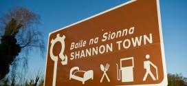 'Sickening smell' persists in Shannon