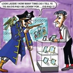 Cartoon – Dec 6 2013