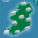 Red weather alert for Clare