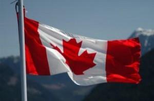 canadian-flag_21041526[1]