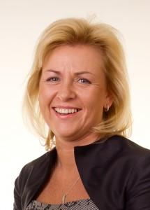 Ann Norton
