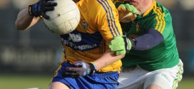 Very poor second half loses it for Clare
