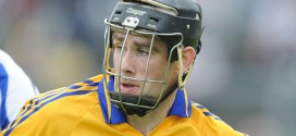 Clare unchanged for clash with Cork