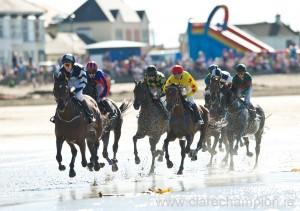 Strand Races20130922-021