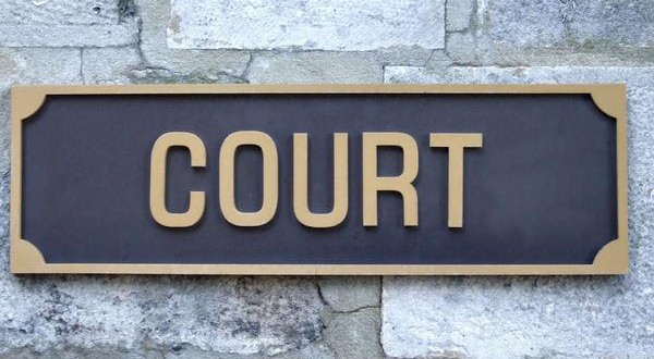 Cree man in Court over €680,000 drugs haul