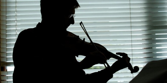 D-Day looms for €30m Ennis Fleadh bid