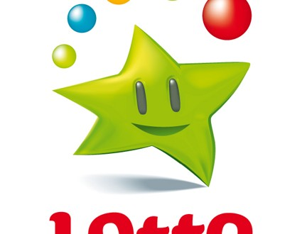 €8.3 million Lotto ticket sold in Kilrush