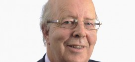 Doolin road surface 'an embarrassment'