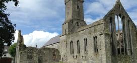 Clare Tourism broadens its horizons