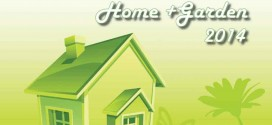 Home and Garden Supplement 2014