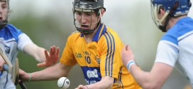 Clare U-21s poised for four-in-a-row