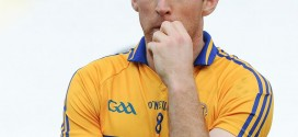 Footballers unchanged for trip to Drogheda
