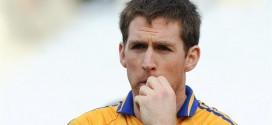 Clare footballers in season-defining game