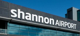 Aer Lingus delivers more seats at Shannon