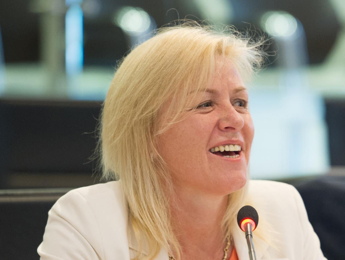 Councillor 'aghast' at Doolin facilities