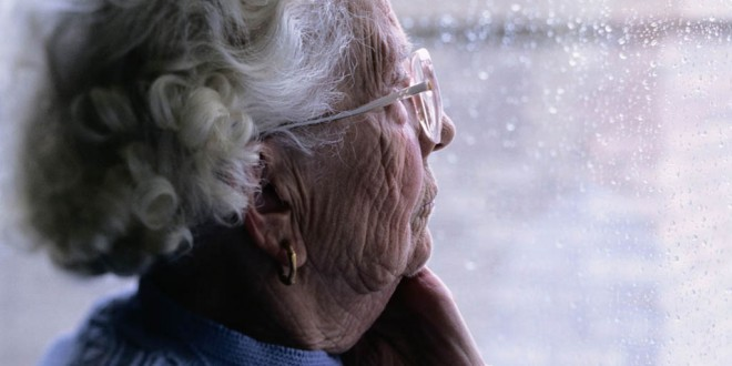 HIQA seeks feedback on Clare nursing homes standards