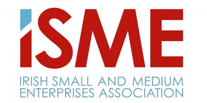 ISMA focus on debt restructuring