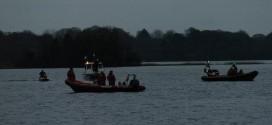 Killaloe Coast Guard sends out signal for volunteers