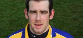 Donnellan leads 100 captains for Pieta House