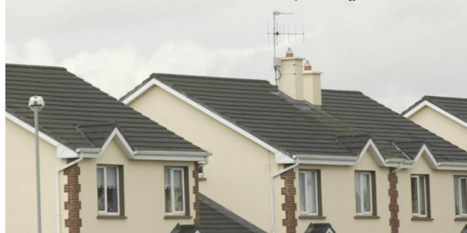 Clare rents still on the rise