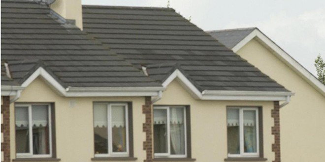 €2.4m for Clare housing