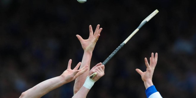 €1.65m sports grants for Clare