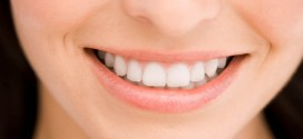 The cost of a pearly white smile