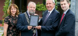 Rural Clare SMEs climb the IT ladder