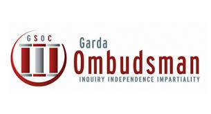 Garda Ombudsman Investigates Parteen Crash