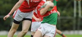 Hickey to lead Clare attack